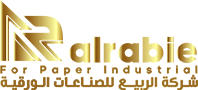Alrabie For Paper Industrial